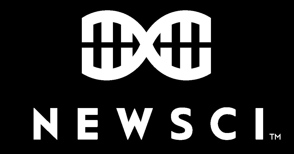 NewSci LLC