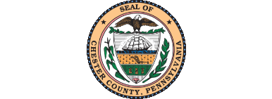ChesterCounty_Logo