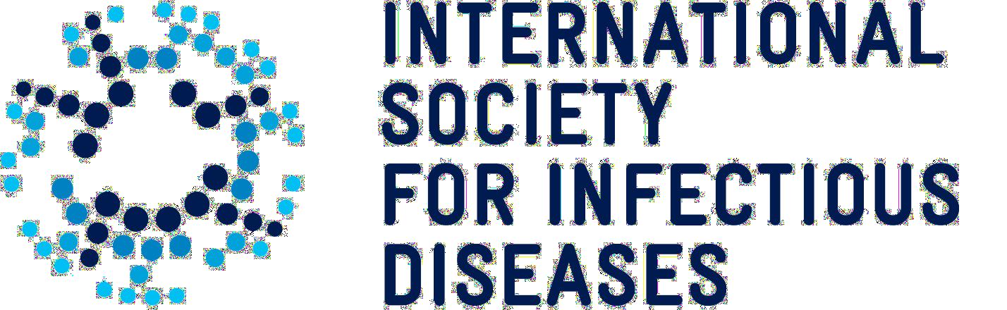 ISID-Logo2